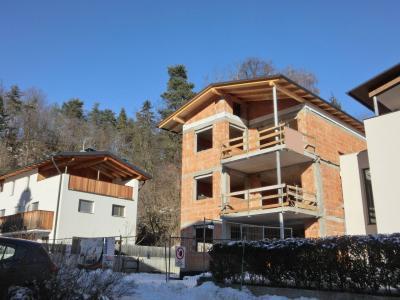 Wohnung zu verkaufen in Chienes - Kiens