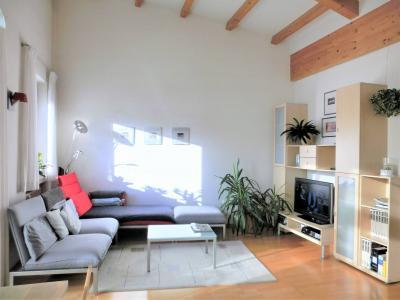 Attico - Penthouse in Vendita a Brunico - Bruneck
