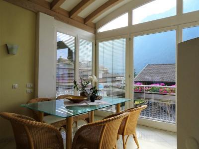 Mansarde - Penthouse zu verkaufen in Campo Tures - Sand in Taufers