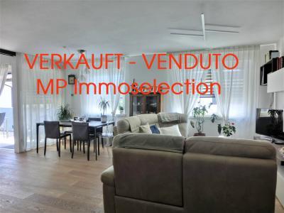 Brunico - Bruneck (Bolzano) - Annunci immobiliari