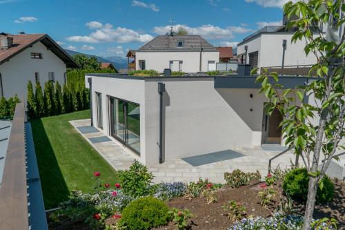 Casa singola in Vendita a Falzes - Pfalzen