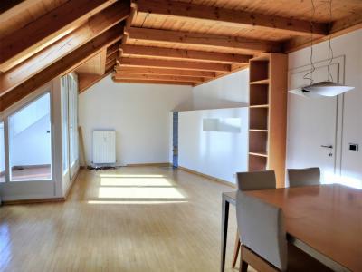 Appartamento in Affitto a Brunico - Bruneck