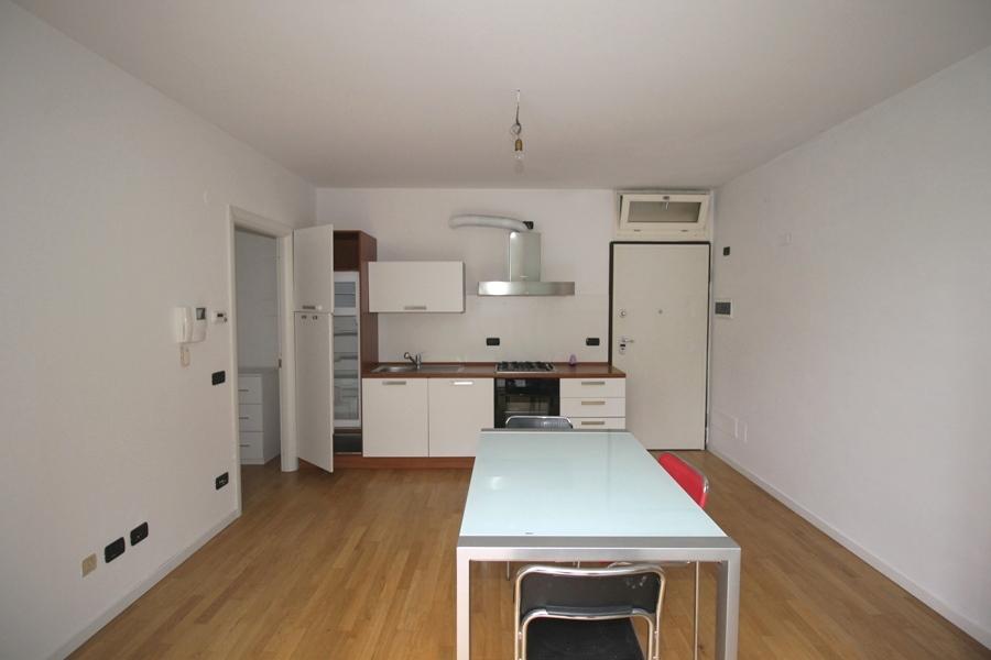 Appartamento in vendita a Cavernago, 2 locali, prezzo € 95.000 | CambioCasa.it