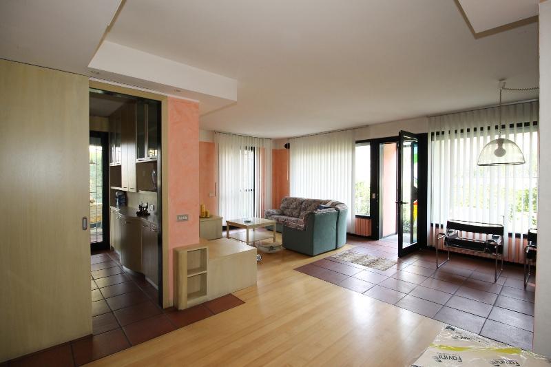 Villa in affitto a Palazzago, 5 locali, prezzo € 1.200 | CambioCasa.it