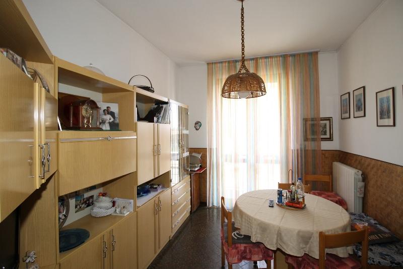 Appartamento in affitto a Mapello, 1 locali, prezzo € 300 | CambioCasa.it