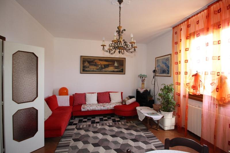 Appartamento in affitto a Mapello, 3 locali, prezzo € 600 | CambioCasa.it