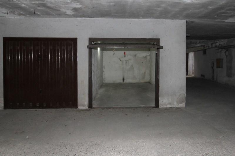 Box / Garage in affitto a Pontida, 1 locali, prezzo € 80 | CambioCasa.it