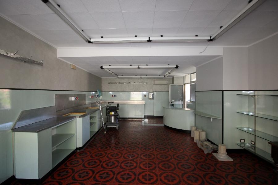 Laboratorio in affitto a Pontida, 9999 locali, prezzo € 300 | CambioCasa.it