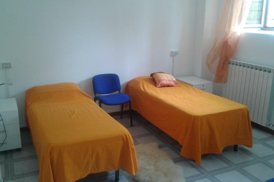 Appartamento in affitto a Seriate, 1 locali, prezzo € 300 | CambioCasa.it