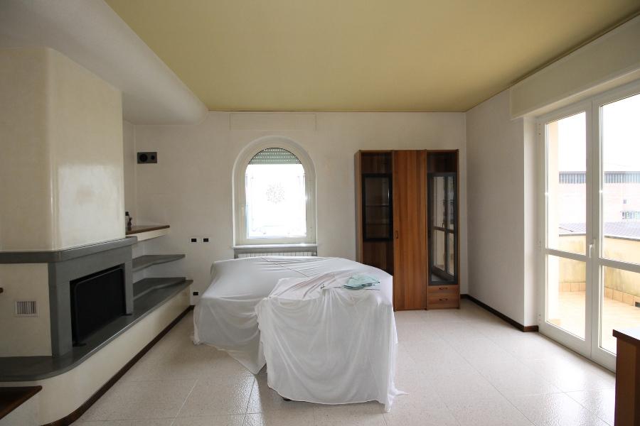 Villa Bifamiliare in Vendita a Pontida