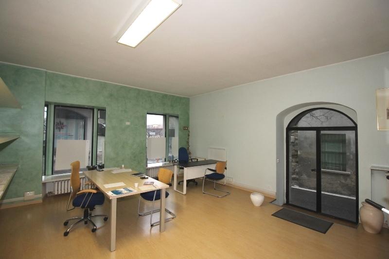 Negozio / Locale in affitto a Mapello, 9999 locali, prezzo € 650 | CambioCasa.it