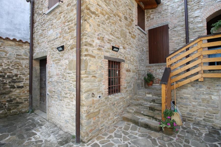 Appartamento in vendita a Pontida, 2 locali, prezzo € 115.000 | CambioCasa.it