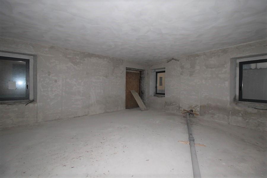 Negozio / Locale in affitto a Pontida, 9999 locali, prezzo € 1.600   CambioCasa.it