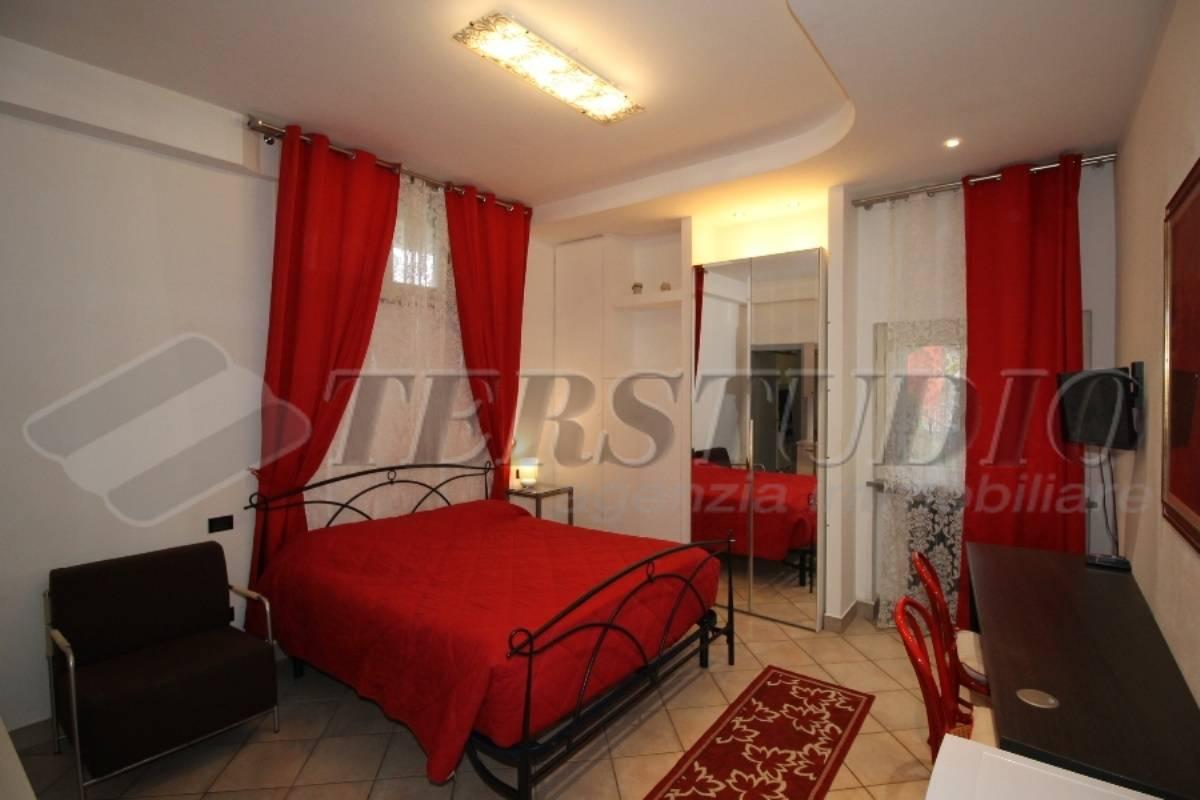 Appartamento in affitto a Pontida, 1 locali, prezzo € 400 | CambioCasa.it