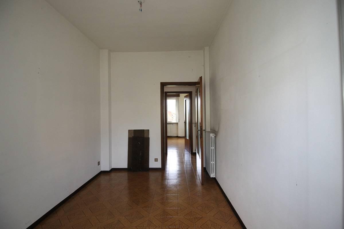 Appartamento in vendita a Pontida, 5 locali, prezzo € 105.900 | CambioCasa.it