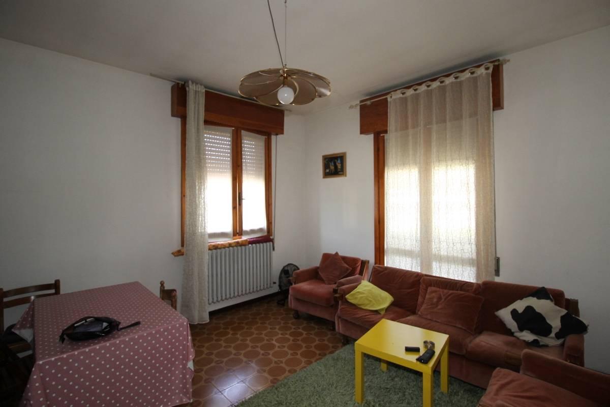 Appartamento in affitto a Pontida, 3 locali, prezzo € 550 | CambioCasa.it