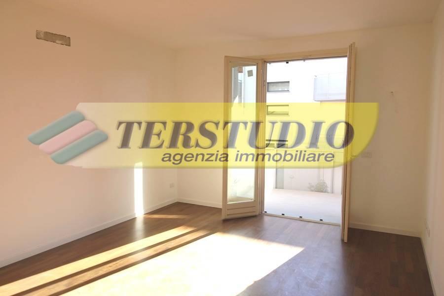 Appartamento in vendita a Locate, Ponte San Pietro (BG)