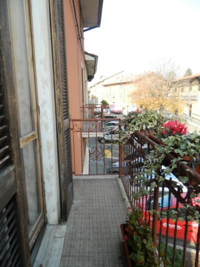 Vai alla scheda: Villetta bifamiliare Vendita Azzano San Paolo