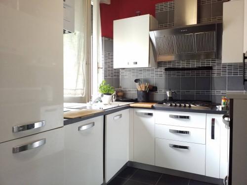 Vai alla scheda: Appartamento Vendita Bergamo