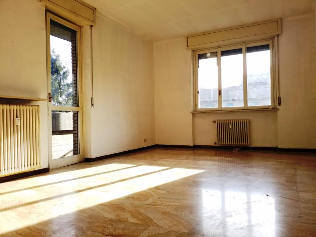 Appartamento in affitto a Gorle (BG)