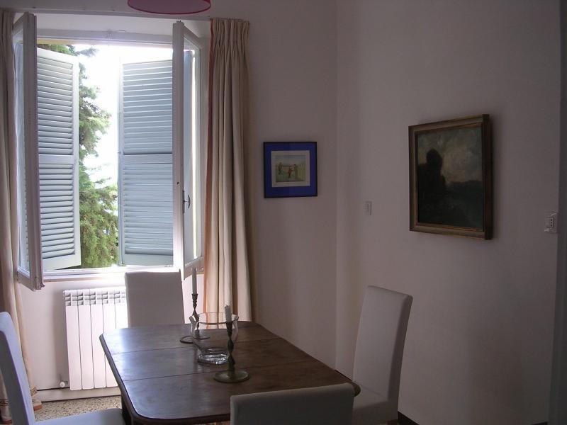 Soluzione Indipendente in vendita a Penna San Giovanni, 6 locali, prezzo € 125.000 | Cambio Casa.it