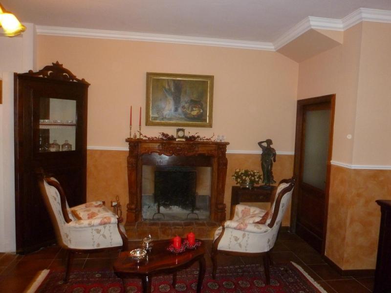 Soluzione Indipendente in vendita a Penna San Giovanni, 8 locali, prezzo € 198.000 | Cambio Casa.it
