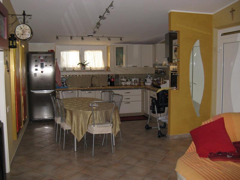 Foto - Appartamento In Vendita  Montefiore Dell'aso
