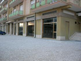 Ufficio / Studio in vendita a Rapagnano, 9999 locali, Trattative riservate   Cambio Casa.it