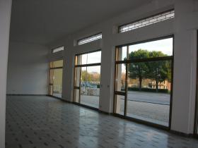 Attività / Licenza in affitto a Rapagnano, 9999 locali, prezzo € 1.150 | Cambio Casa.it