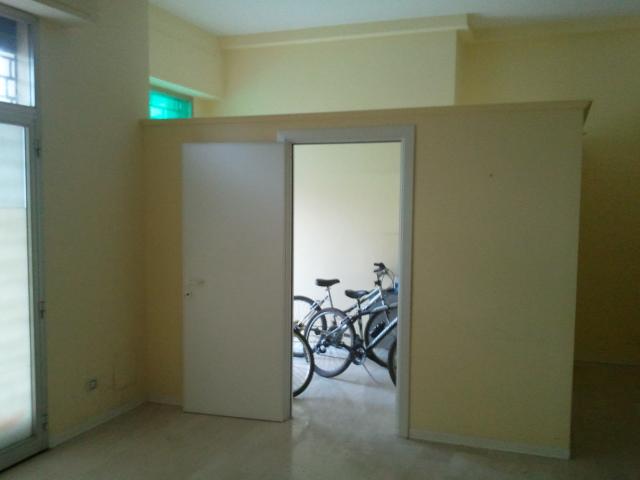 Attività / Licenza in affitto a Montappone, 9999 locali, Trattative riservate | Cambio Casa.it