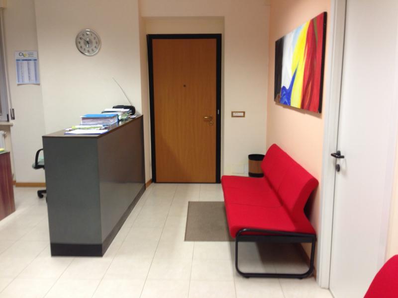 Ufficio / Studio in affitto a Servigliano, 9999 locali, prezzo € 500 | Cambio Casa.it
