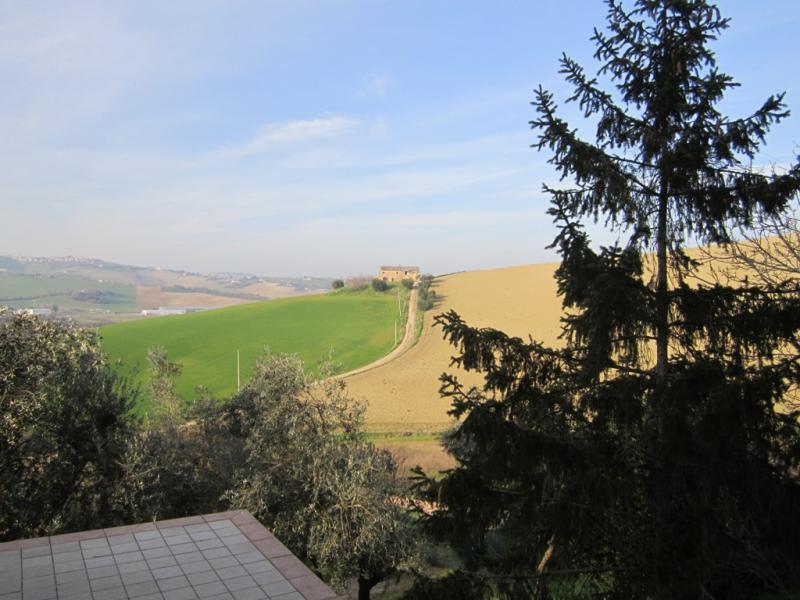 Attività / Licenza in vendita a Fermo, 15 locali, zona Località: Salvano, prezzo € 580.000 | CambioCasa.it