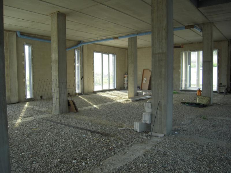 Attività / Licenza in vendita a Rapagnano, 9999 locali, Trattative riservate   Cambio Casa.it