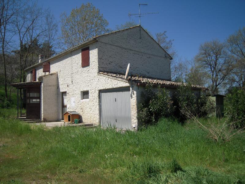 Soluzione Indipendente in vendita a Montottone, 10 locali, prezzo € 130.000 | Cambio Casa.it