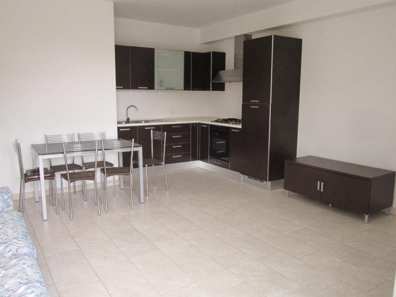 Appartamento in affitto a Pedaso, 2 locali, prezzo € 800 | Cambio Casa.it