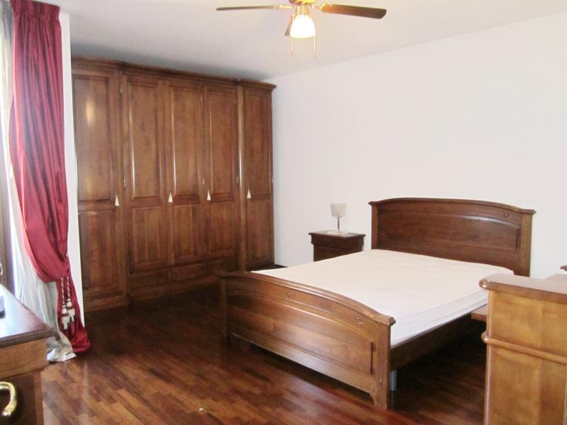 Soluzione Indipendente in vendita a Porto San Giorgio, 6 locali, prezzo € 650.000 | Cambio Casa.it
