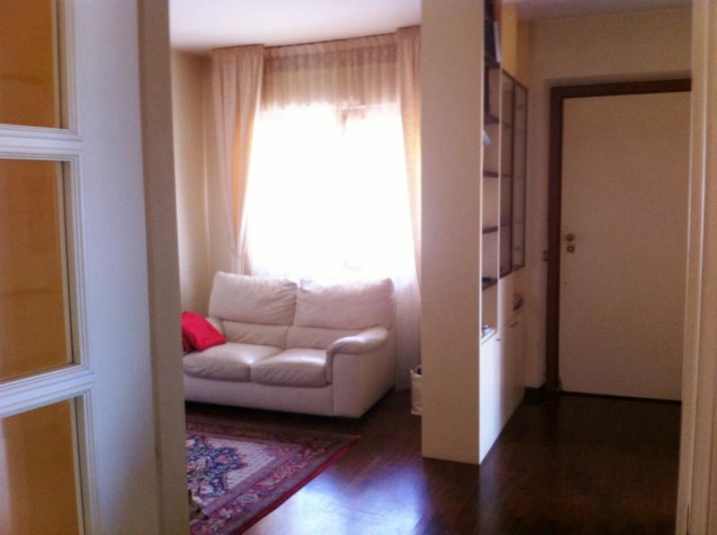 Appartamento in vendita a Porto San Giorgio, 5 locali, zona Località: Collinare, prezzo € 300.000 | Cambio Casa.it