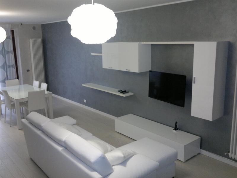 Appartamento in vendita a Falerone, 5 locali, prezzo € 175.000   PortaleAgenzieImmobiliari.it
