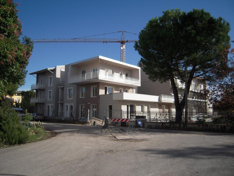Appartamento in Vendita a Falerone