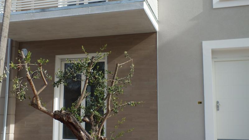 Appartamento in vendita a Falerone, 4 locali, prezzo € 225.000 | Cambio Casa.it