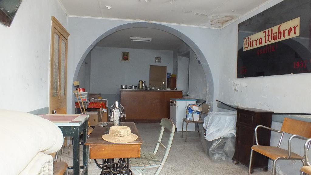 Attività / Licenza in vendita a Falerone, 9999 locali, zona Località: PianediFalerone, prezzo € 70.000 | Cambio Casa.it