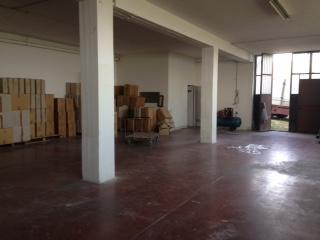 Laboratorio in affitto a Rapagnano, 9999 locali, prezzo € 1.000 | Cambio Casa.it