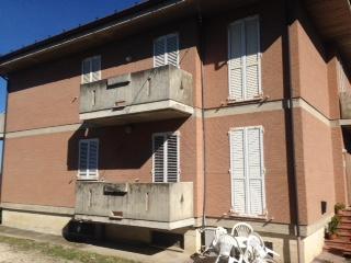 Soluzione Indipendente in vendita a Falerone, 14 locali, zona Località: PianediFalerone, prezzo € 500.000   Cambio Casa.it