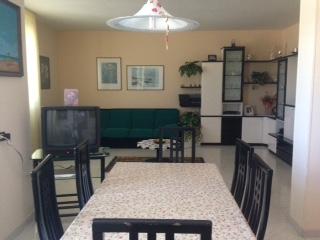 Appartamento in vendita a Falerone, 6 locali, zona Località: PianediFalerone, prezzo € 150.000   Cambio Casa.it