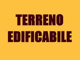 Terreno Edificabile Residenziale in vendita a Magliano di Tenna, 9999 locali, Trattative riservate | Cambio Casa.it
