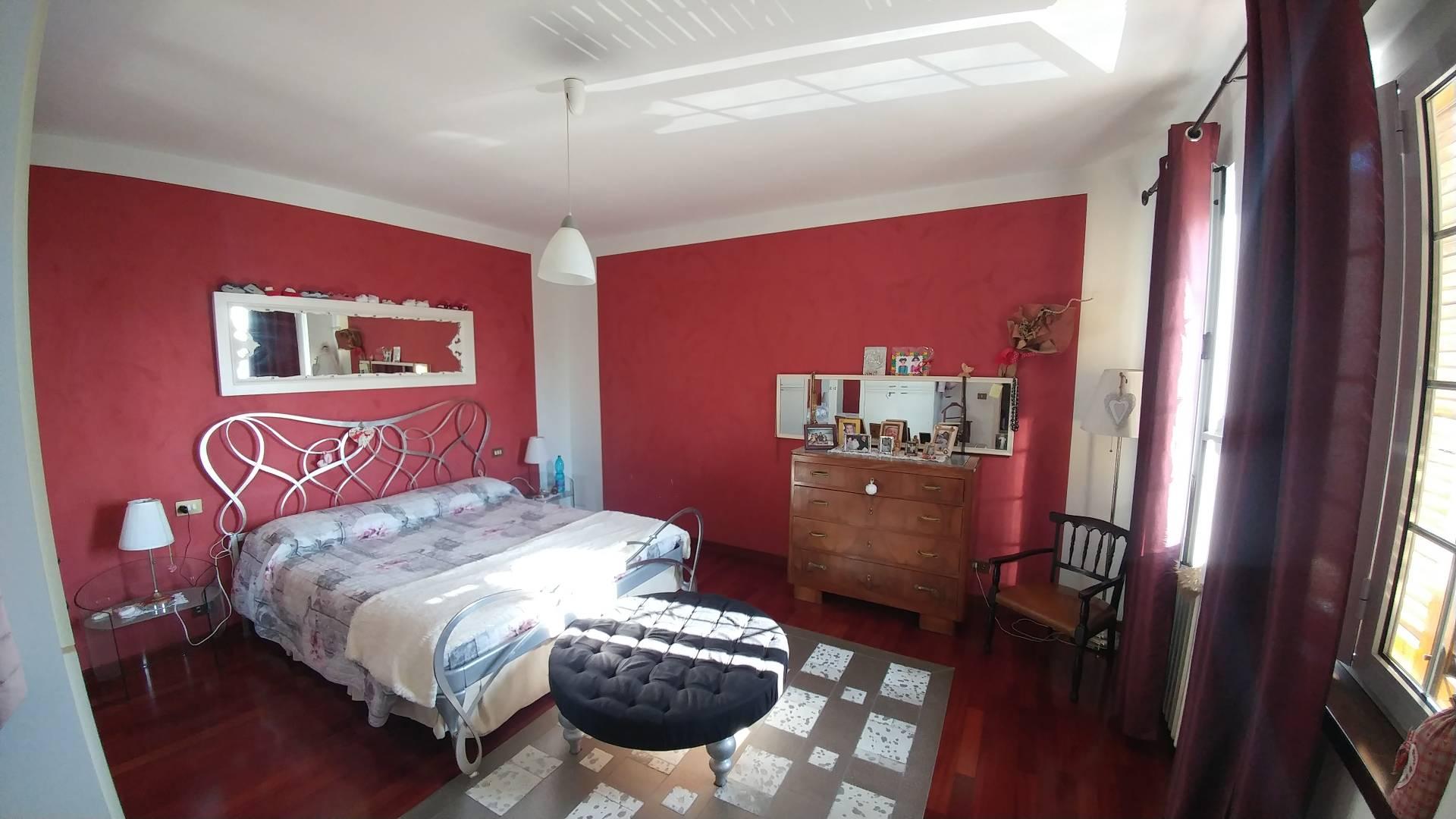 Appartamento in Vendita a Rapagnano