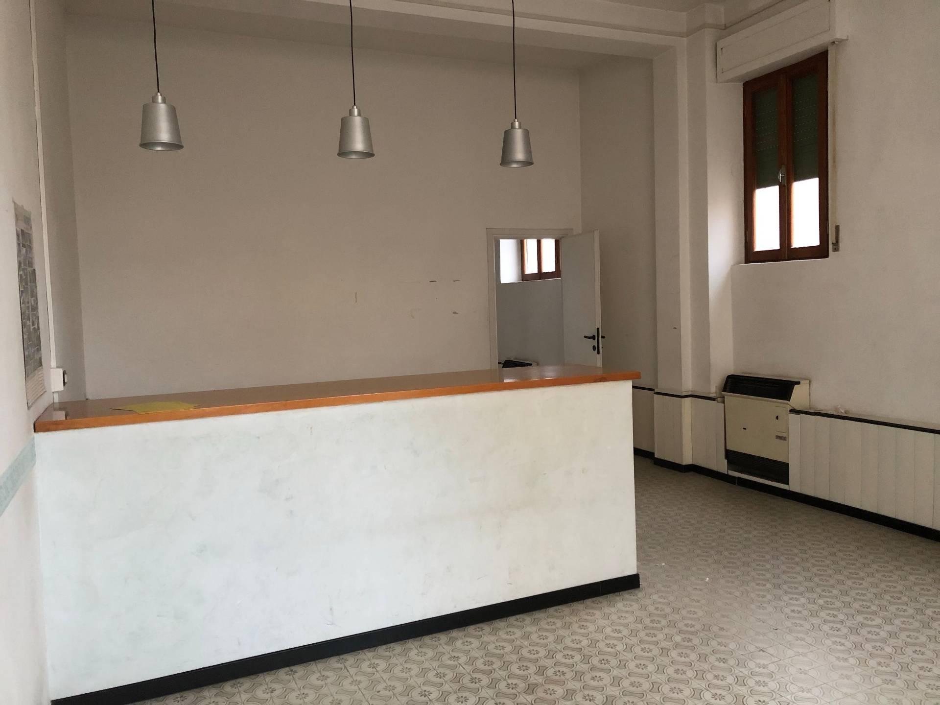 Attività / Licenza in vendita a Falerone, 9999 locali, zona Località: PianediFalerone, prezzo € 32.000 | CambioCasa.it