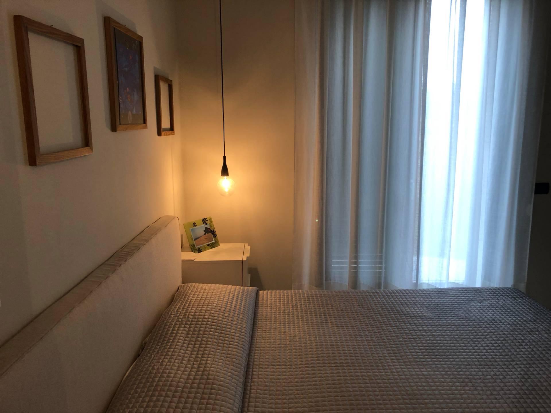 Appartamento in vendita a Servigliano, 4 locali, prezzo € 138.000 | CambioCasa.it