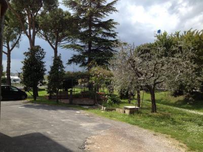 Villette a schiera in Vendita a Macerata