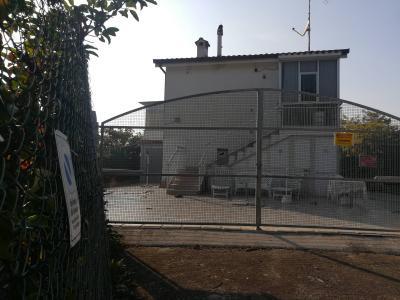 Casa singola in Affitto/Vendita a Monte Giberto